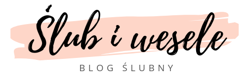 Blog ślubny – ślub i wesele.pl